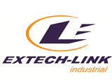 Extech Link